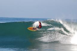 San Miguel Surf