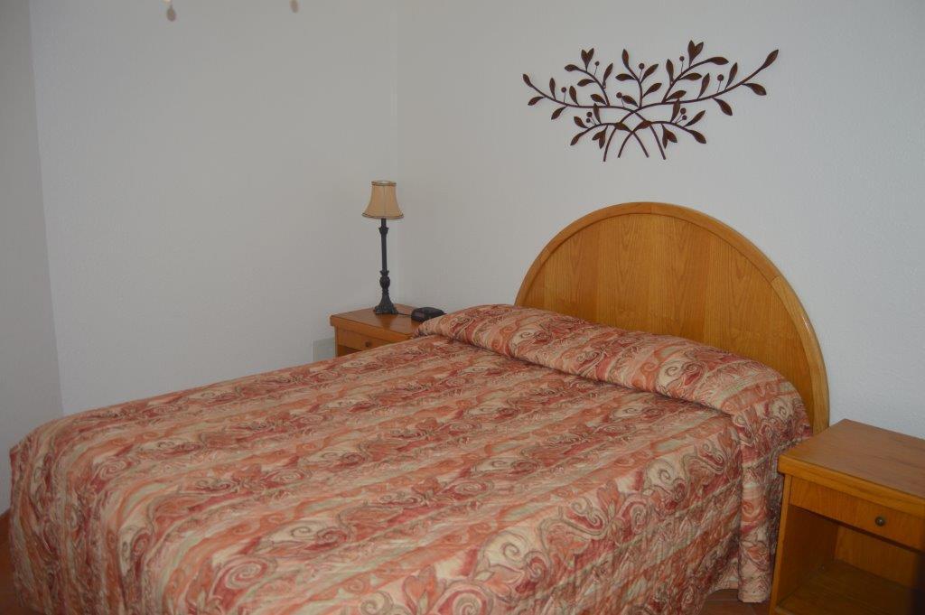 Cdm 412 2br 2ba Oceana Rosarito Inn