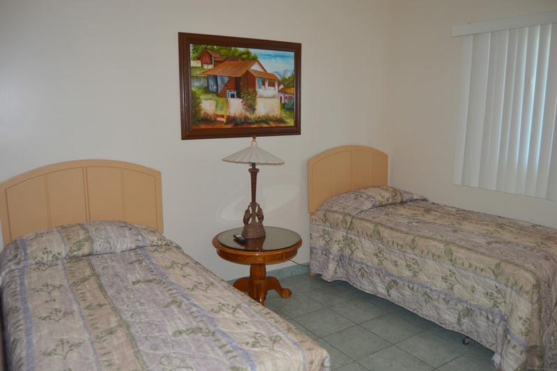 Cdm 503 2br 2ba Oceana Rosarito Inn
